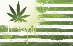 Marijuana Wallpapers Wallpaperup