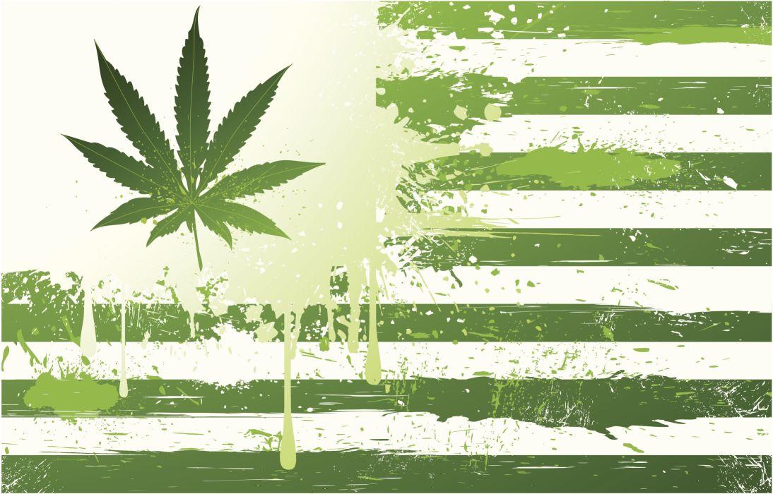 Marijuana 420 weed mary jane drugs (38) wallpaper