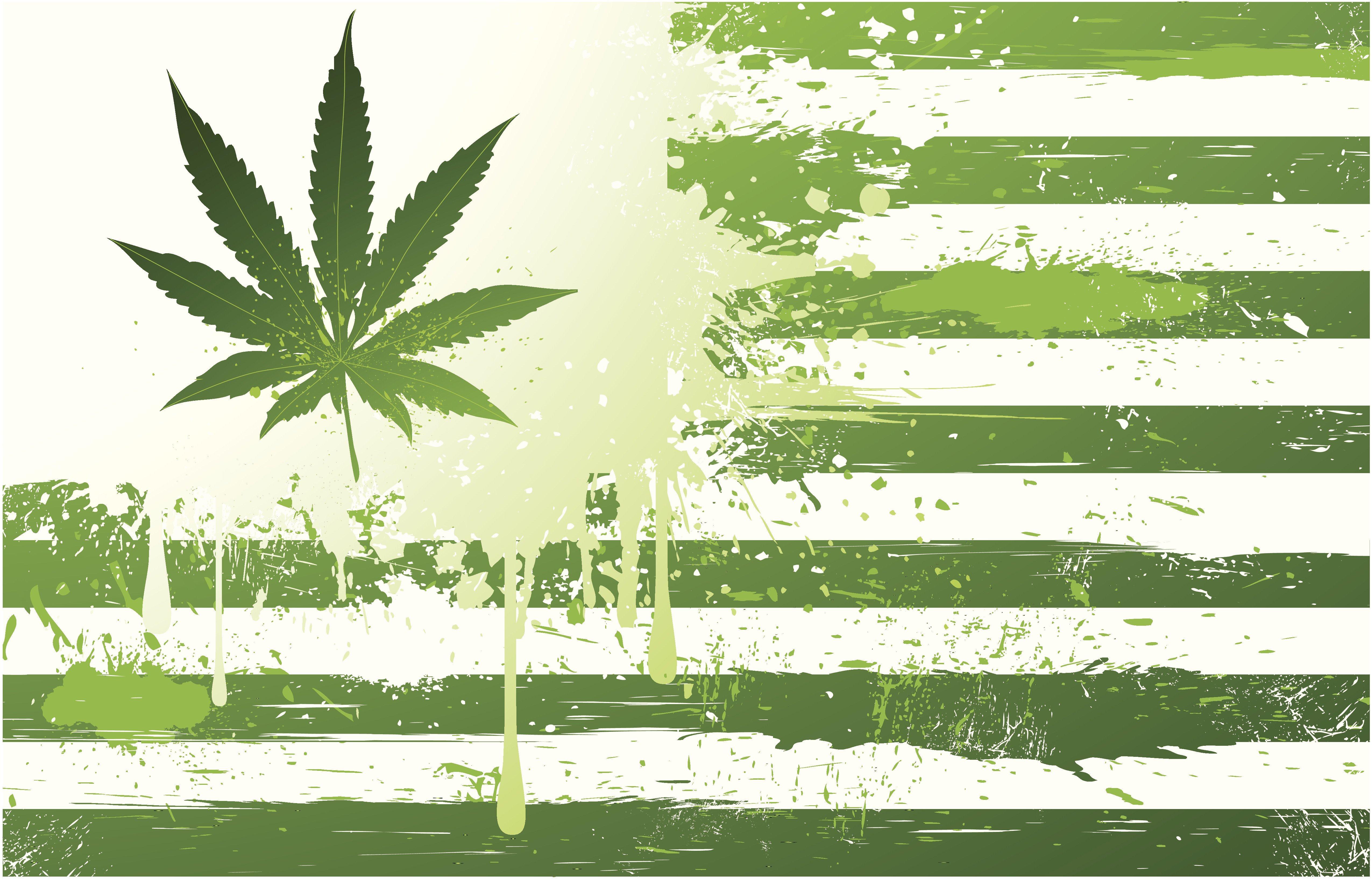 Marijuana 420 weed mary jane drugs (38) wallpaper background