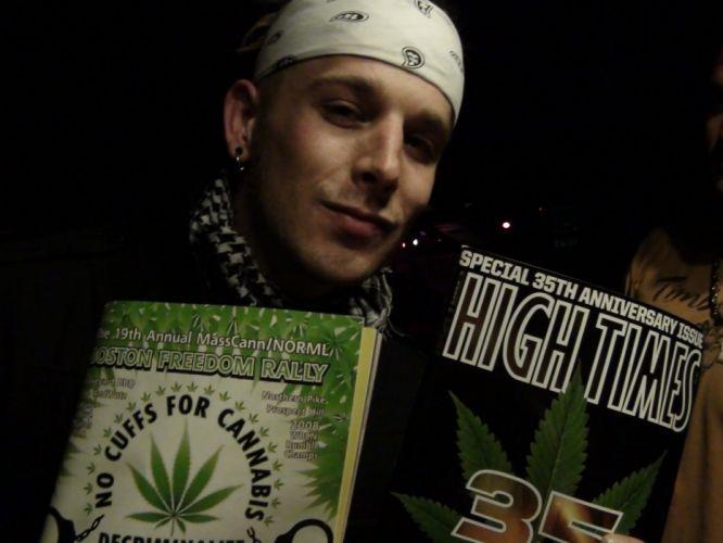 Marijuana 420 weed mary jane drugs (22)_JPG wallpaper