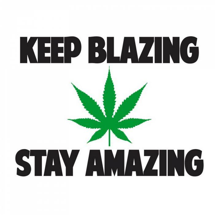 Marijuana 420 weed mary jane drugs (34) wallpaper