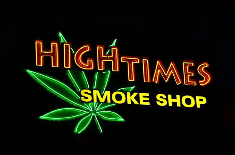 Marijuana 420 weed mary jane drugs (30) wallpaper