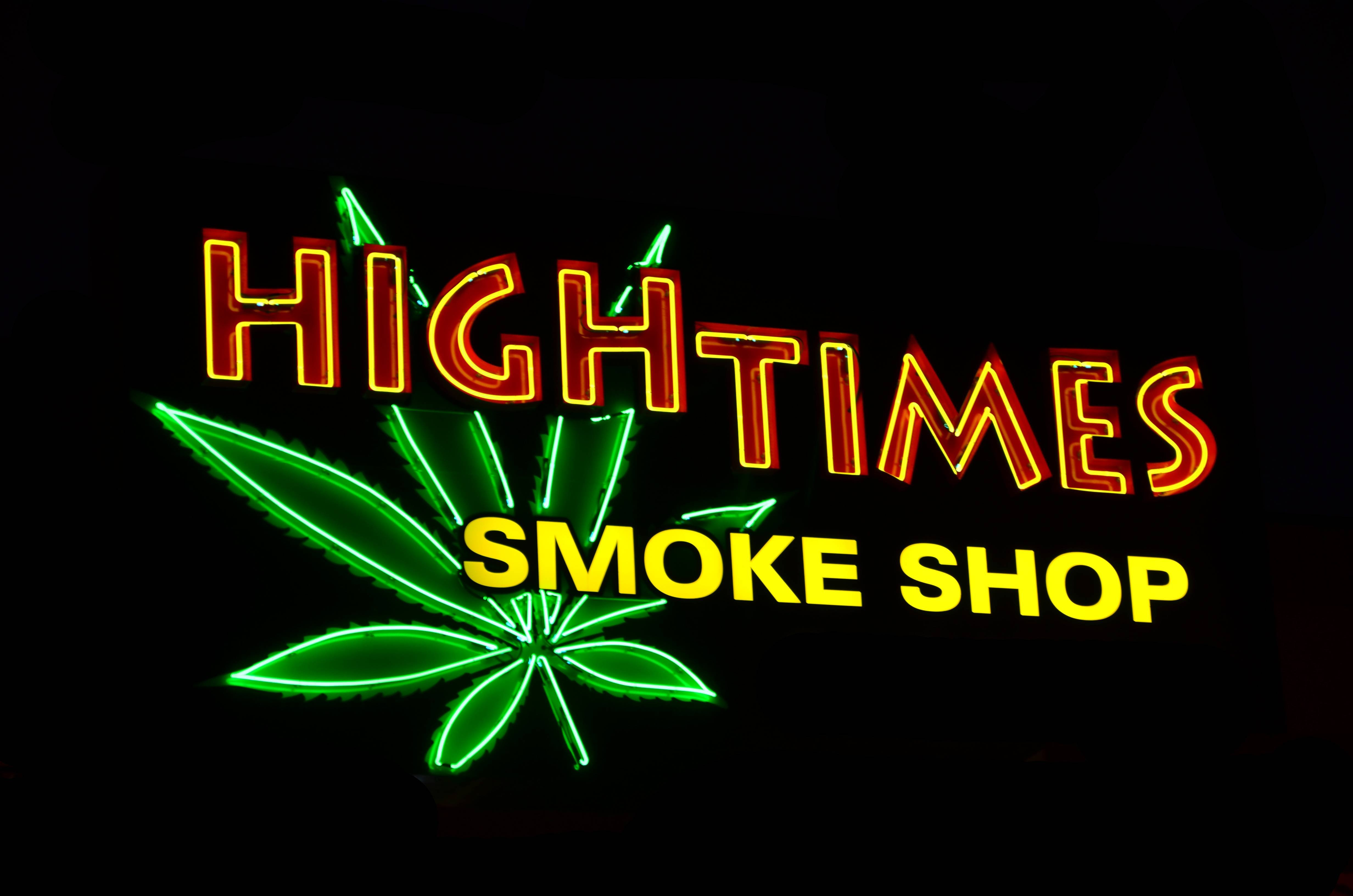 hi weed related backgrounds - photo #36