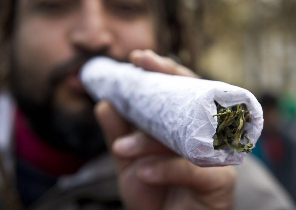 Marijuana 420 weed mary jane drugs (28) wallpaper
