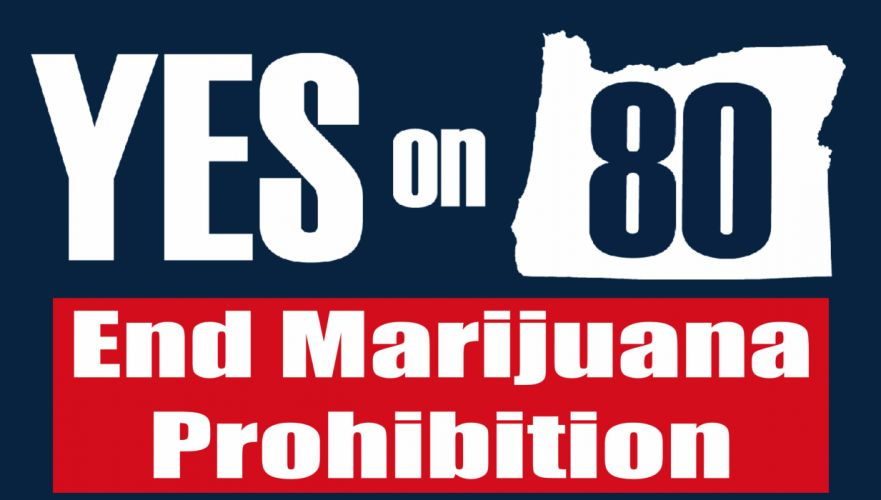 Marijuana 420 weed mary jane drugs (43) wallpaper