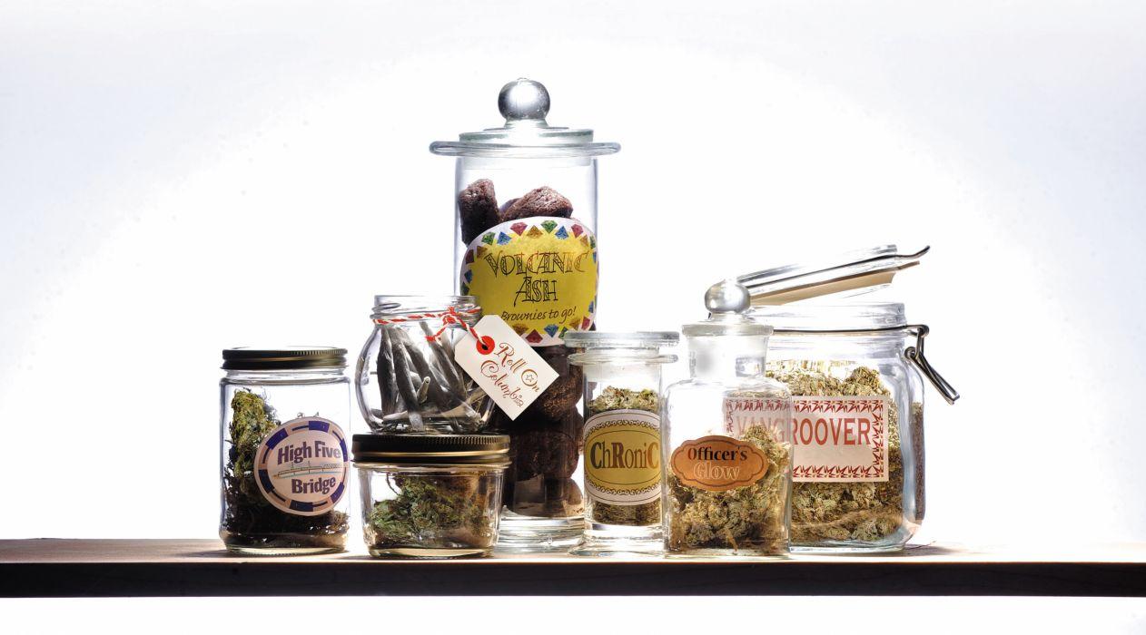Marijuana 420 weed mary jane drugs (45) wallpaper