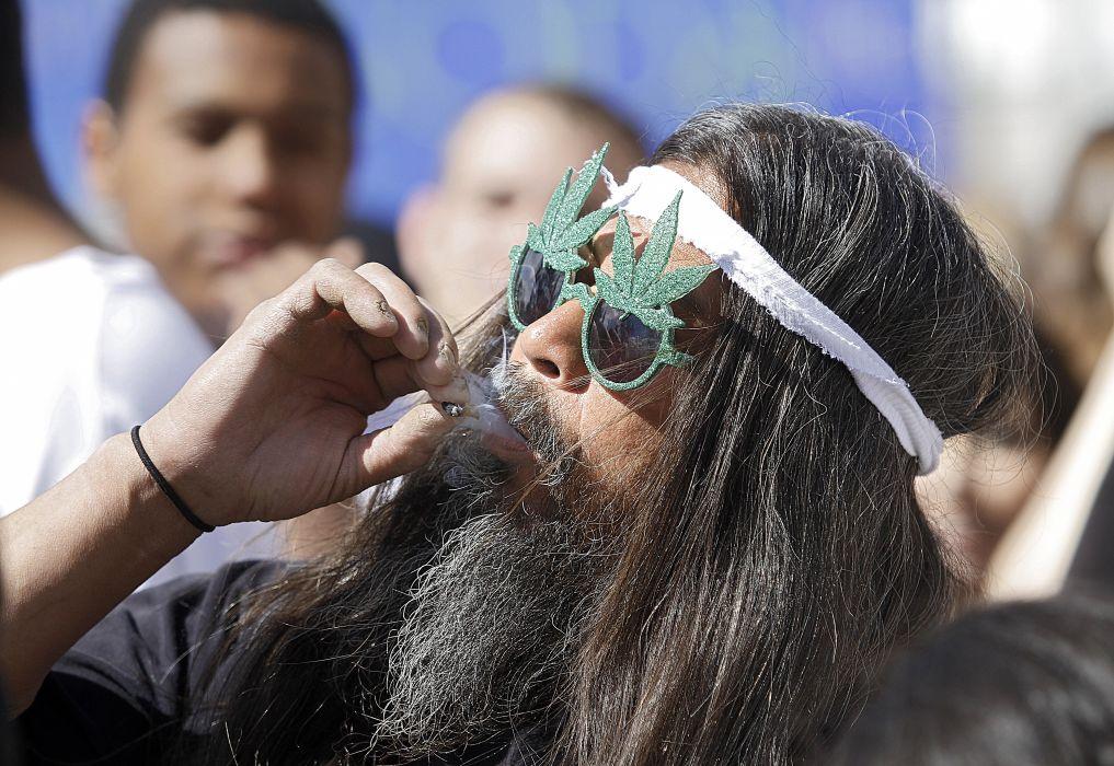 Marijuana 420 weed mary jane drugs (41) wallpaper