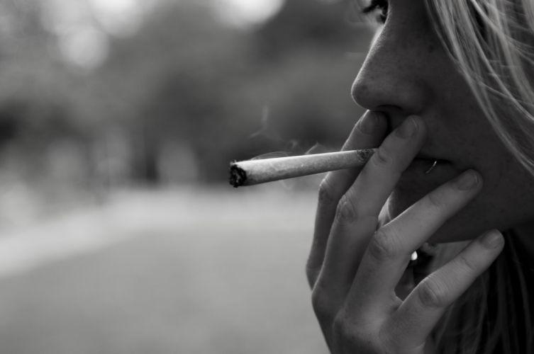 Marijuana 420 weed mary jane drugs (42) wallpaper