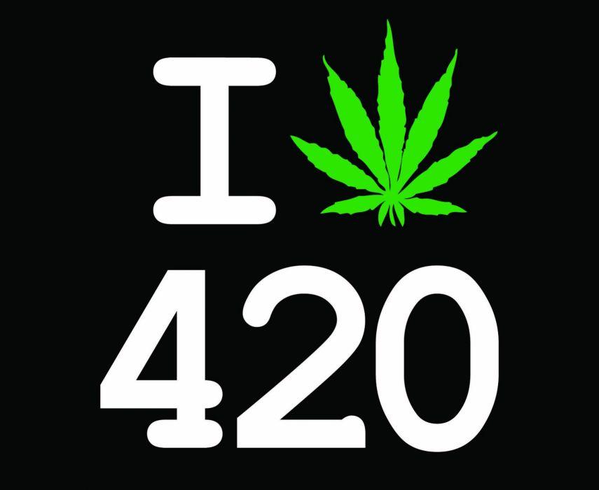 Marijuana 420 weed mary jane drugs (51) wallpaper