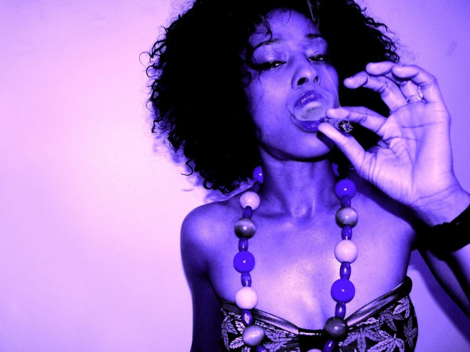 Marijuana 420 weed mary jane drugs (49)_JPG wallpaper