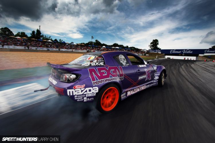 Larry Chen Speedhunters drift collection-23 wallpaper
