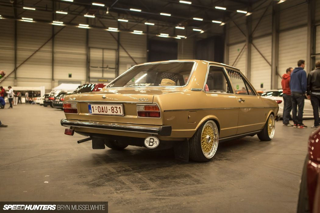 Selected-Show-Belgium-2014-141 wallpaper