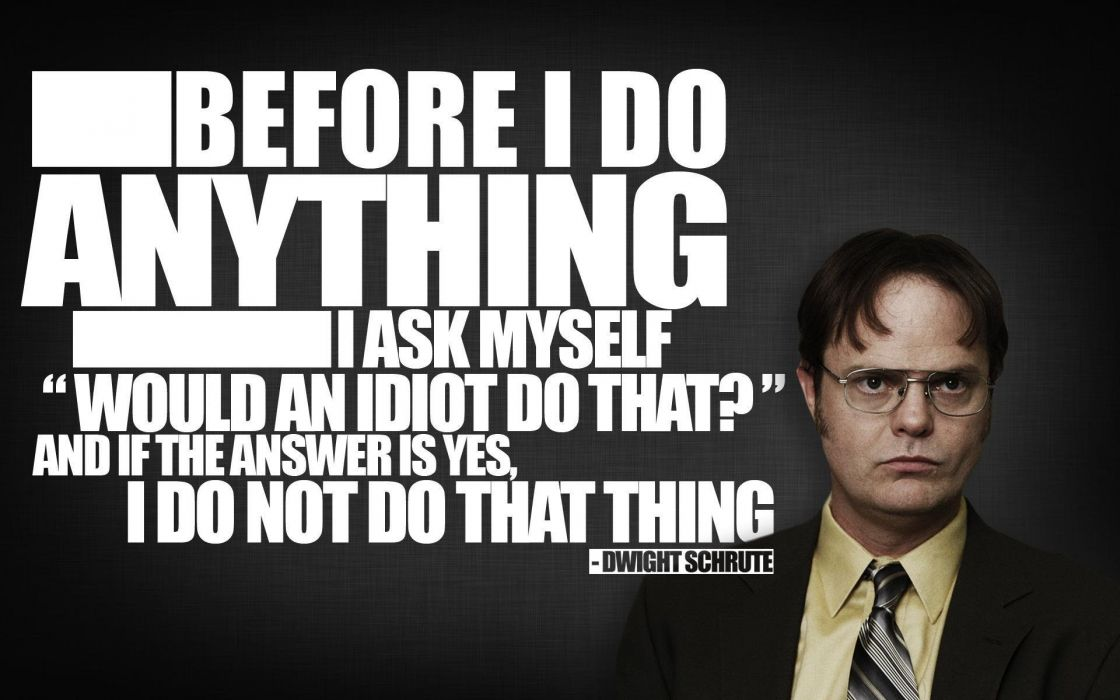 THE OFFICE sitcom comedy television series (63) wallpaper