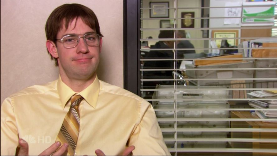 THE OFFICE sitcom comedy television series (83) wallpaper