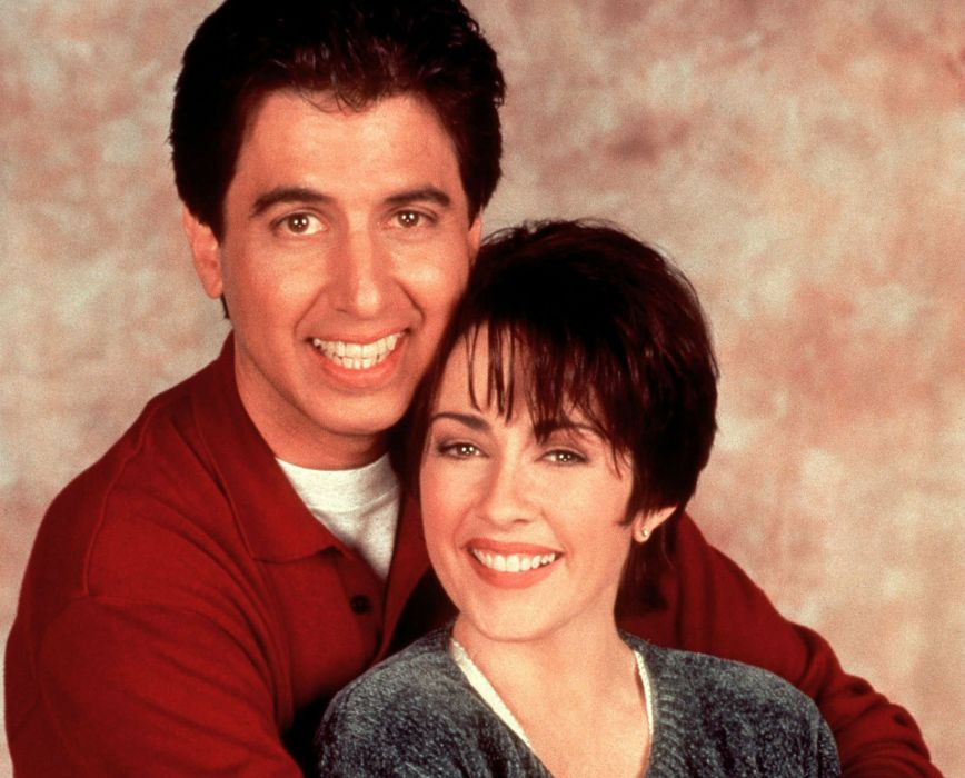EVERYBODY LOVES RAYMOND television series comedy sitcom (7) wallpaper