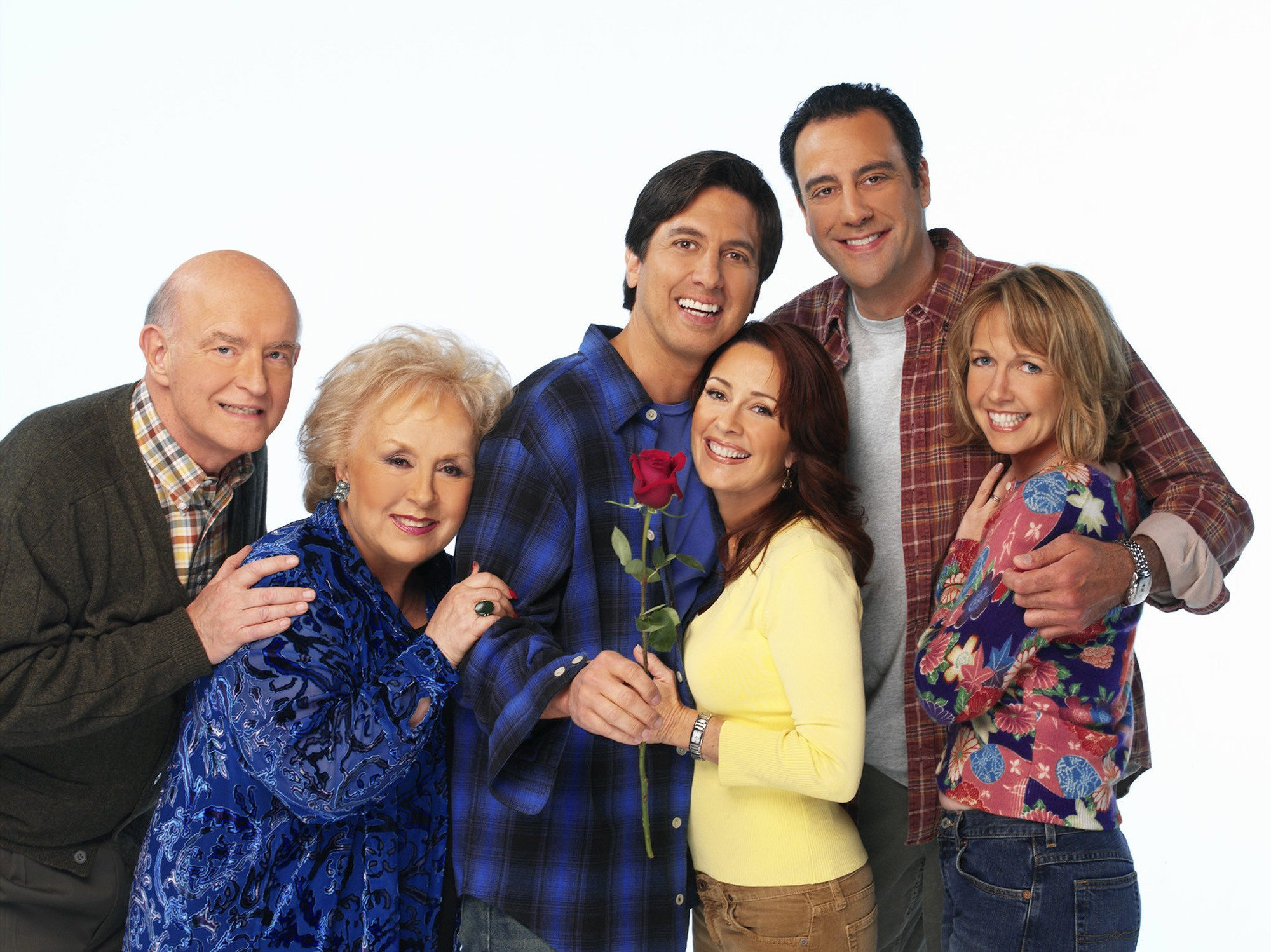 an analysis of the television sitcom everybody loves raymond Watch everybody loves raymond online free streaming hd, all episodes everybody loves raymond (1996) free streaming full episode online stream tv series online hd streaming everybody loves raymond episode streaming free qwermovies.