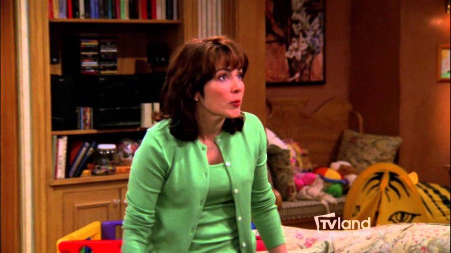 EVERYBODY LOVES RAYMOND television series comedy sitcom (28) wallpaper