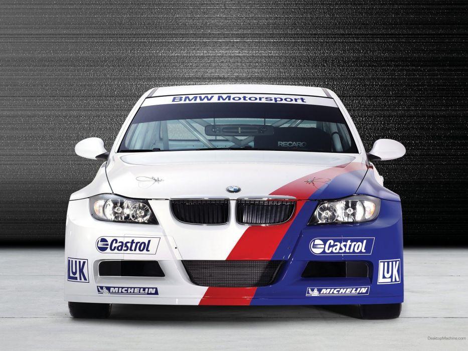 BMW cars wallpaper