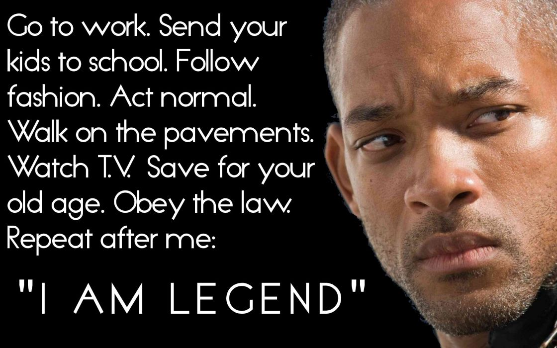 Will Smith wallpaper