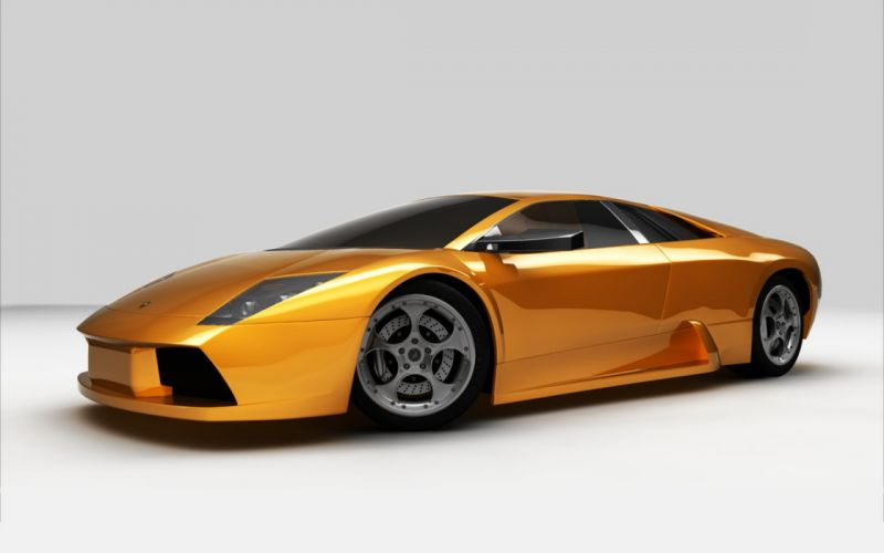cars Lamborghini vehicles Lamborghini Murcielago italian cars wallpaper