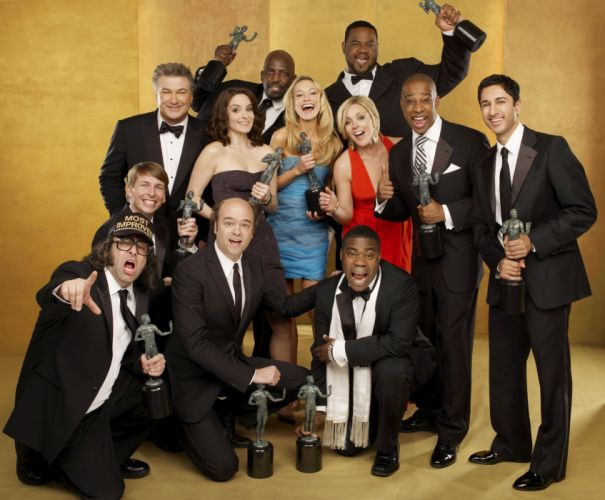 30-ROCK comedy sitcom television series (35) wallpaper