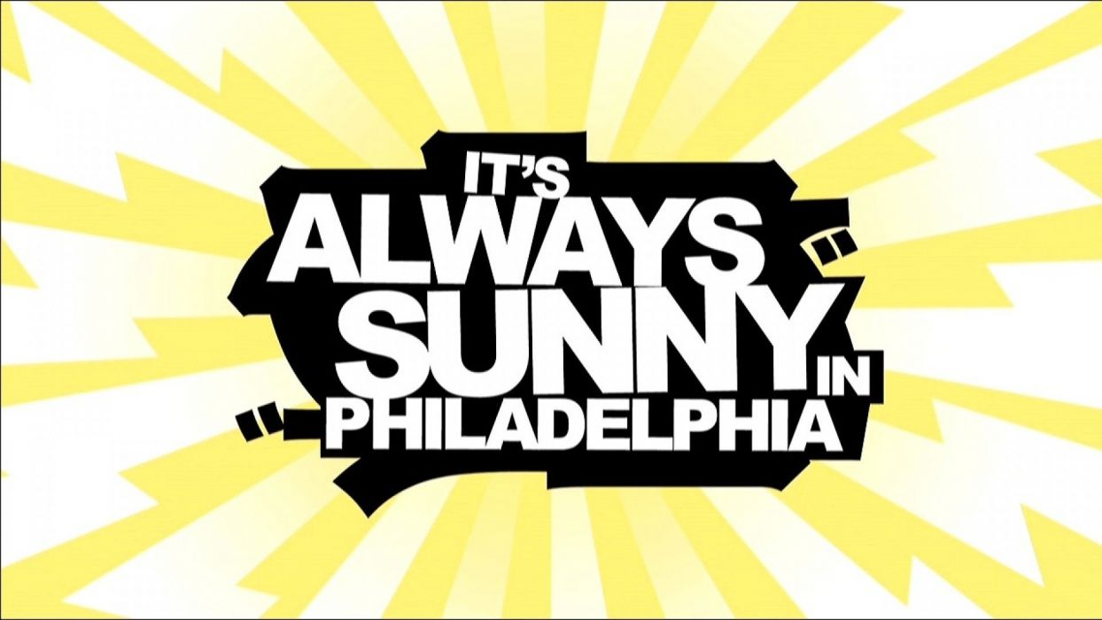 Its-Always-Sunny-In-Philadelphia comedy sitcom television series always sunny philadelphia (2) wallpaper