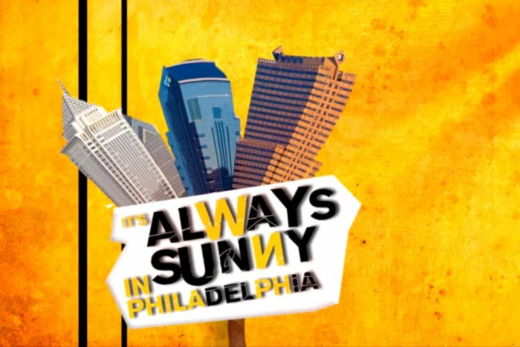 Its-Always-Sunny-In-Philadelphia comedy sitcom television series always sunny philadelphia (3) wallpaper