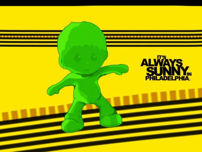 Its-Always-Sunny-In-Philadelphia comedy sitcom television series always sunny philadelphia (83) wallpaper