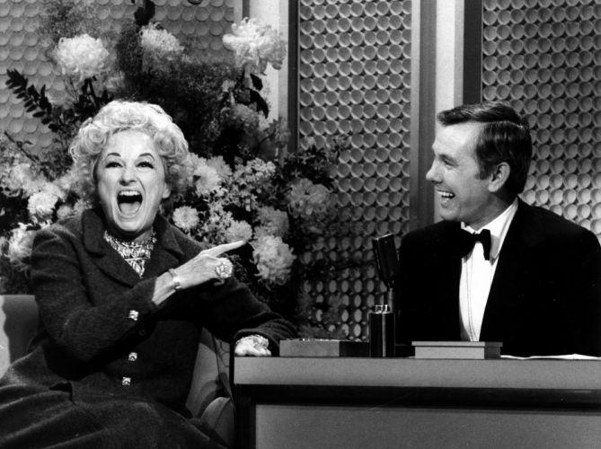 THE-TONIGHT-SHOW johnny carson comedy talkshow tonight show (11) wallpaper