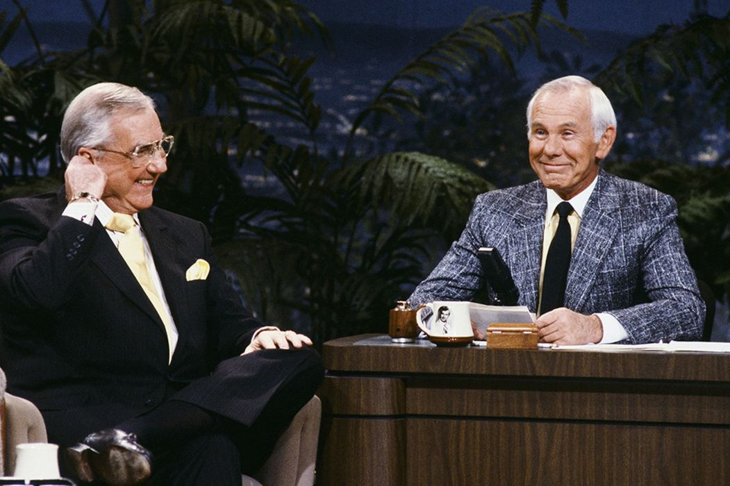 THE-TONIGHT-SHOW johnny carson comedy talkshow tonight show (30) wallpaper