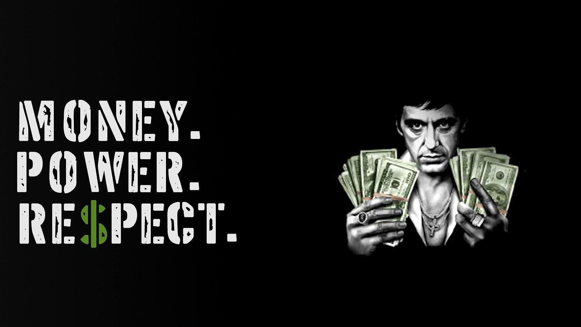 Scarface crime drama movie film poster drugs dark gansta - Scarface cartoon wallpaper ...