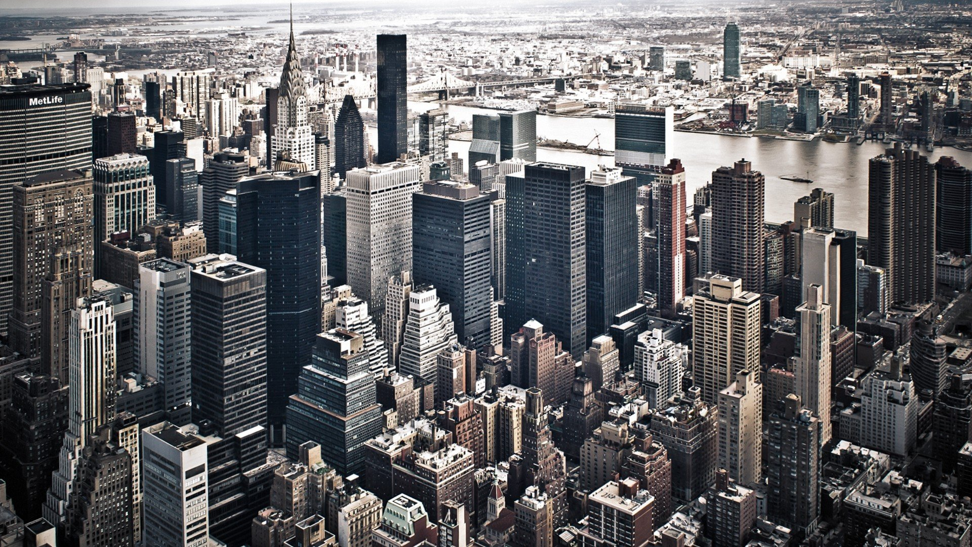 Building Photography landscapes cityscapes architecture usa new york city skyscrapers