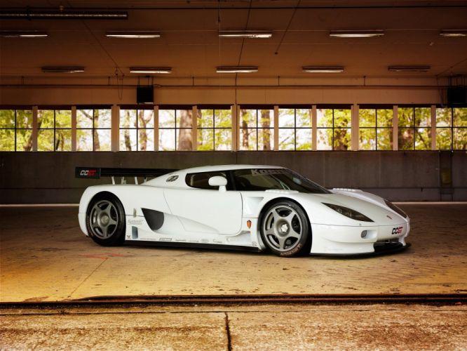 cars Koenigsegg wallpaper