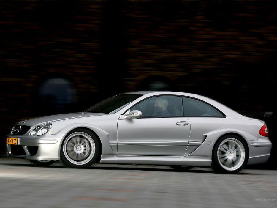 cars AMG vehicles DTM Mercedes-Benz wallpaper