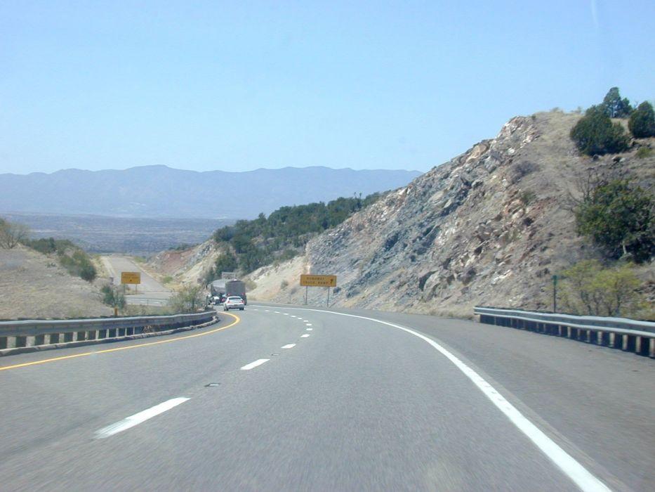 architecture highways wallpaper