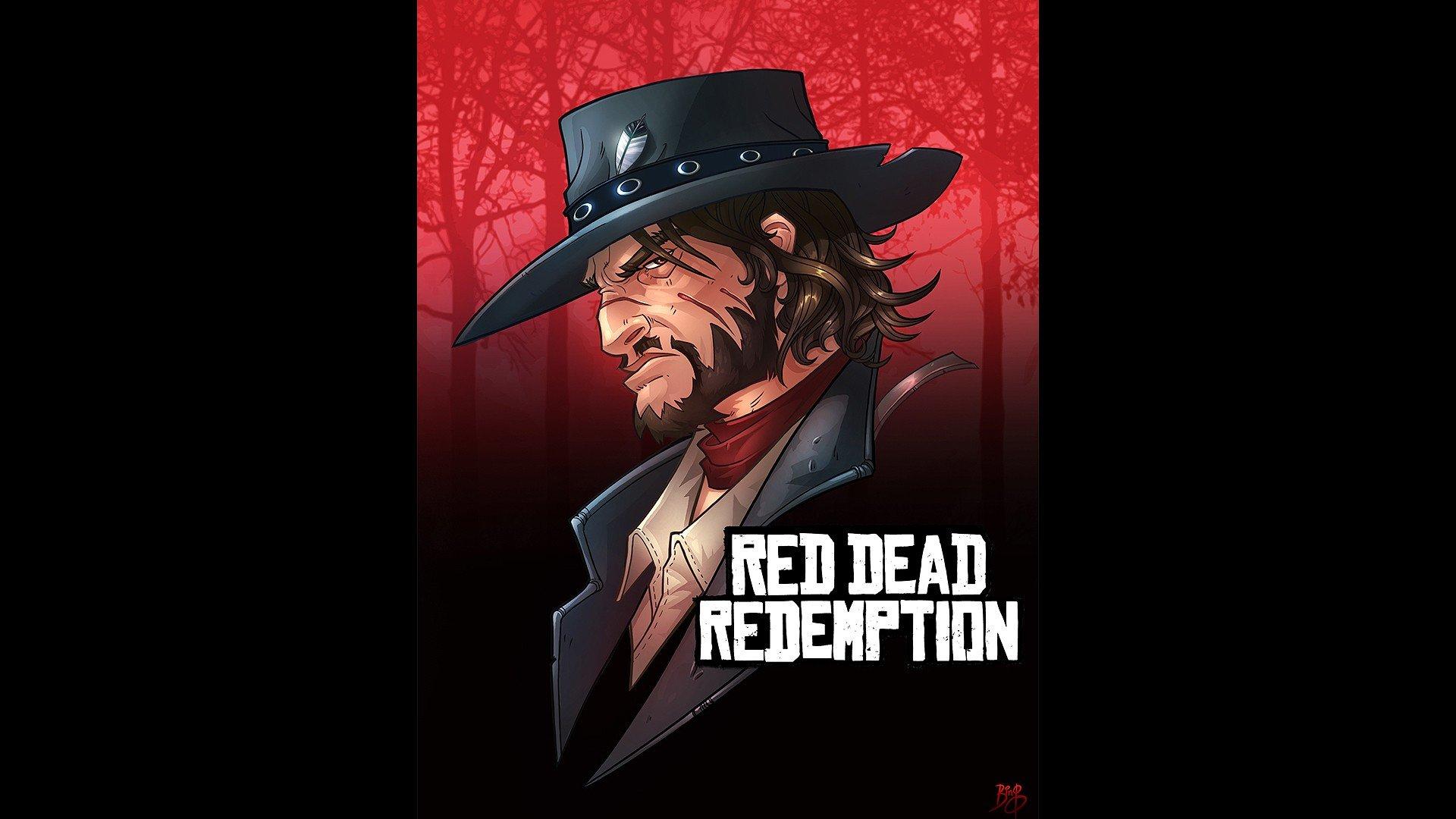 Image Result For Downloads Rockstar Games