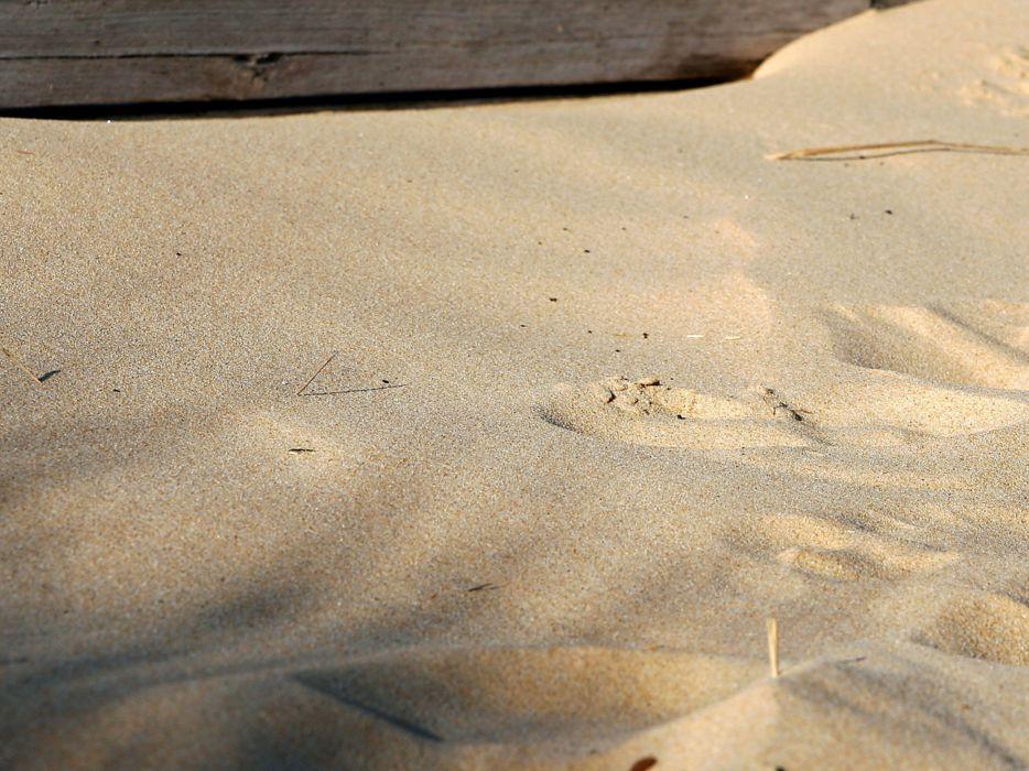 landscapes sand beaches wallpaper