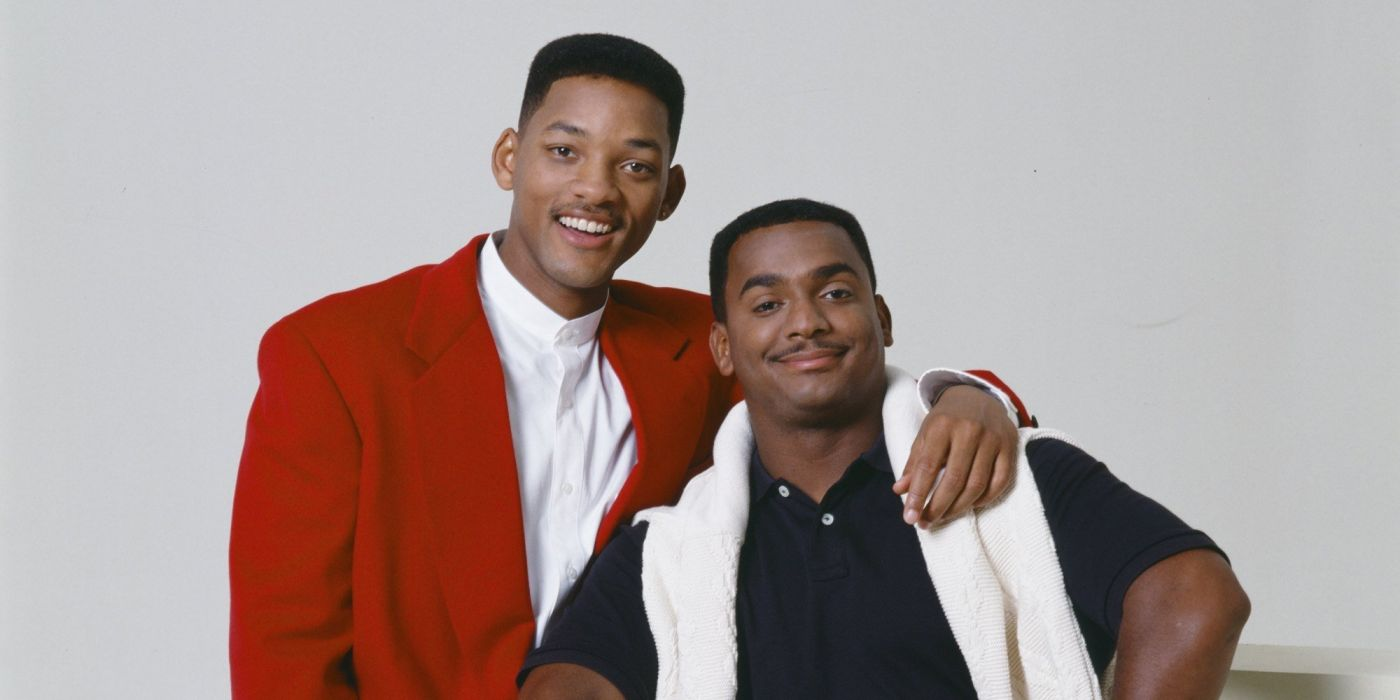 Fresh-Prince-of-Bel-Air comedy sitcom series television will smith fresh prince bel air wallpaper