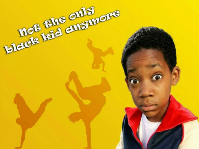 EVERYBODY-HATES-CHRIS comedy sitcom series television everybody hates chris poster wallpaper