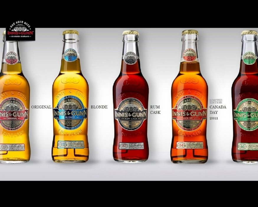 beer alcohol drink poster wallpaper