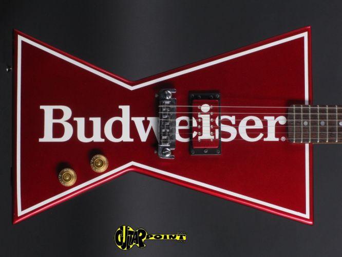 beer alcohol drink poster guitar wallpaper