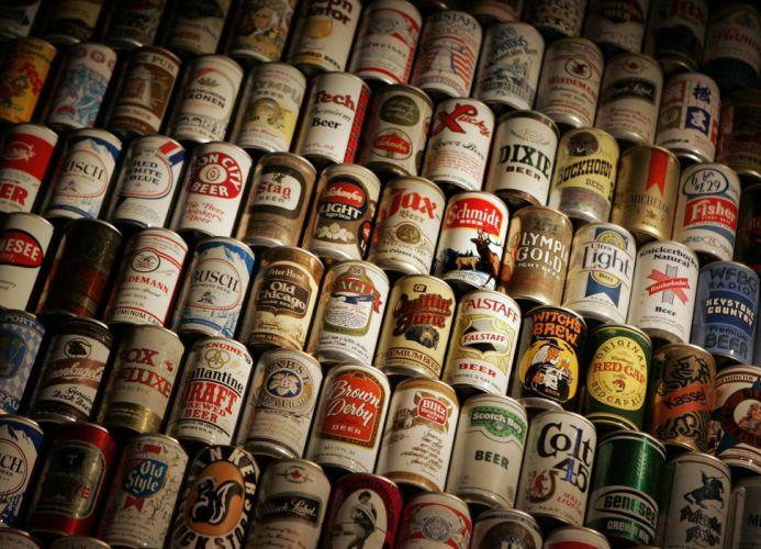 beer alcohol drink wallpaper