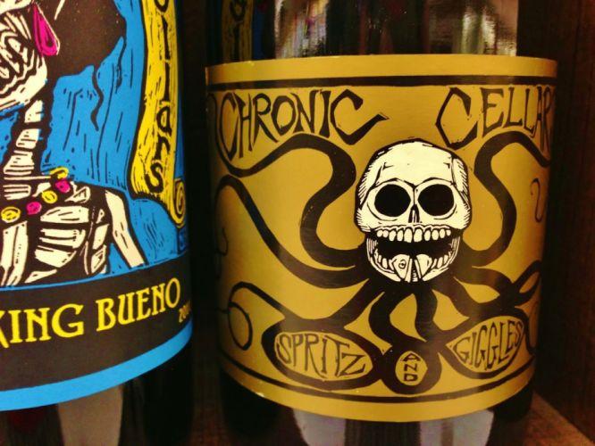 beer alcohol drink poster dark skull wallpaper