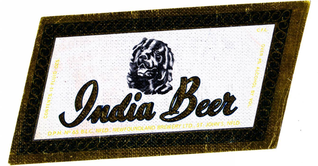 beer alcohol drink poster wallpaper