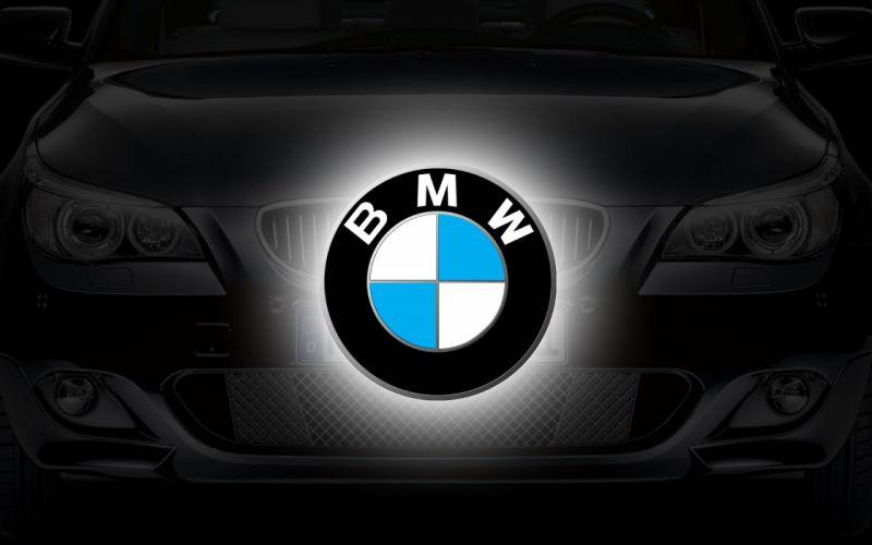 BMW cars German cars auto wallpaper