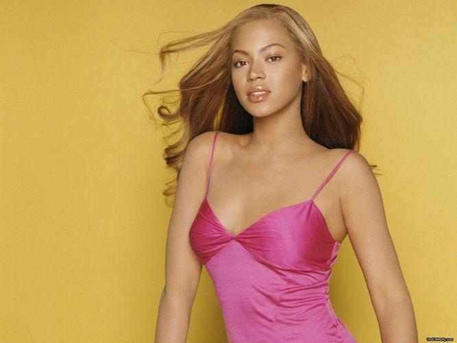 black people Beyonce Knowles wallpaper