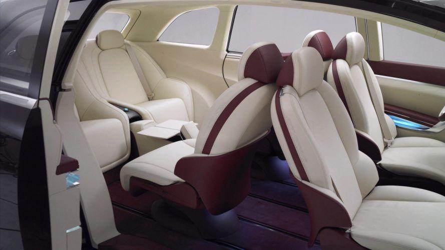 cars car interiors wallpaper