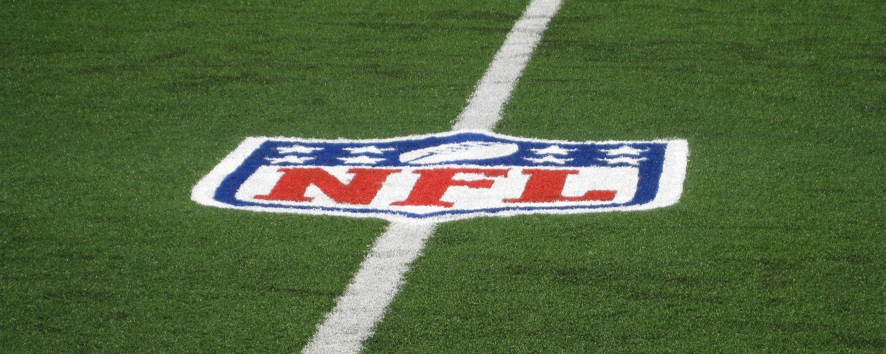 duel NFL wallpaper