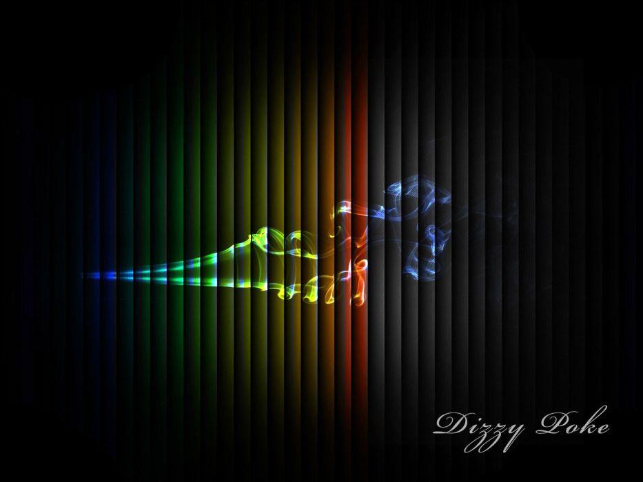 music DJs Dizzy Poke wallpaper