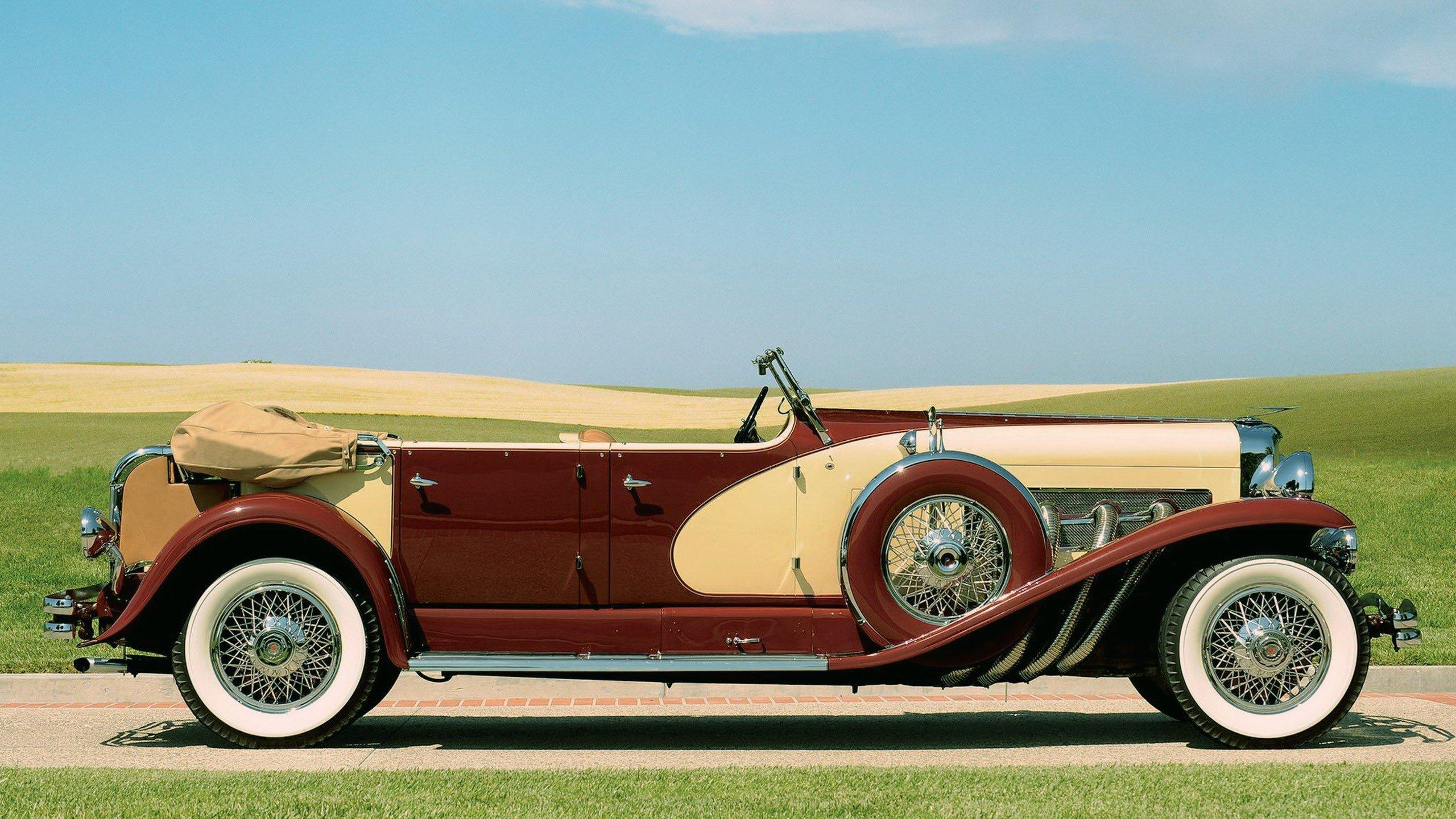 duesenberg vintage car wallpapers - photo #37